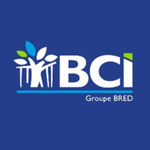 BCI Groupe BRED